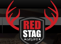Red Stag Casino VIP Club